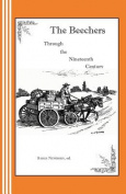 The Beechers Through the Nineteenth Century