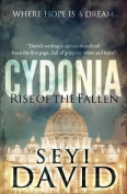 Cydonia: Rise of the fallen