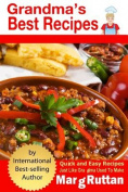 Grandma's Best Recipes
