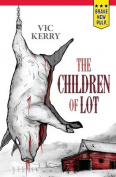 Children of Lot