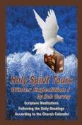 Holy Spirit Tours