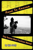 Road to Rescue