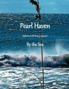 Pearl Haven