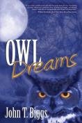 Owl Dreams