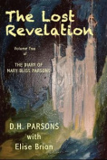 The Lost Revelation