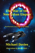 The Star of the New Yshan Empire