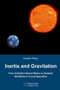 Inertia and Gravitation