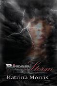 Rizen Storm