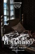 El Vampiro [Spanish]