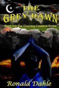 The Grey Dawn