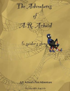 The Adventures of A.R. Achnid