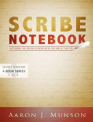 Scribe Notebook
