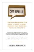 Chat Republic