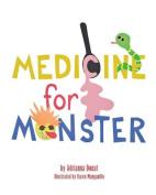 Medicine for Monster