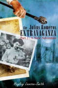 The Julius Romeros Extravaganza, Part Two