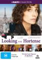 Looking for Hortense [Region 4]