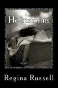 Heartstorms