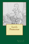 Levi's Protector