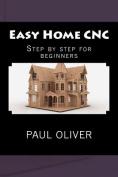 Easy Home Cnc