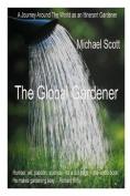 The Global Gardener