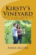 Kirsty's Vineyard