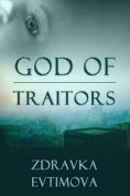 God of Traitors