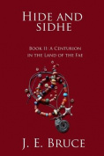 Hide and Sidhe