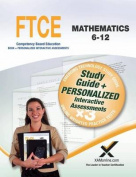 Ftce Mathematics 6-12 (Ftce)