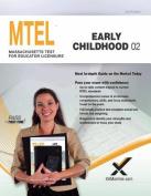 Mtel Early Childhood 02 (Mtel)