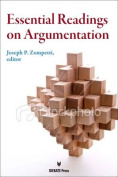Essential Readings on Argumentation