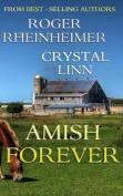 Amish Forever