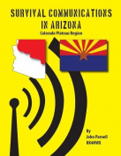 Survival Communications in Arizona