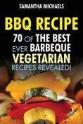 BBQ Recipe