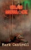 Silas Morlock