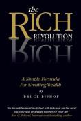 The Rich Revolution