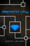 The Diamond City