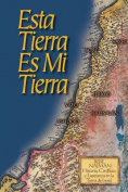 Esta Tierra Es Mi Tierra [Spanish]