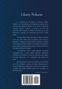 Likutey Moharan (En Espanol) Volumen IV [Spanish]