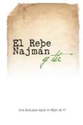 El Rebe Najman y Tu