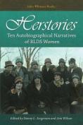 Herstories