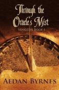 Through the Oracle's Mist