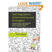 Self-Regulation Interventions and Strategies