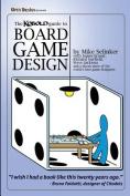 Kobold Guide to Board Game Design