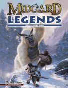 Midgard Legends