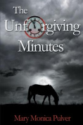 The Unforgiving Minutes