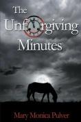 The Unforgiving Minutes