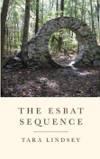 The Esbat Sequence
