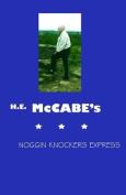 Noggin Knockers Express