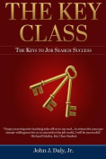The Key Class