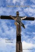 Jesus, Du Quercy [FRE]